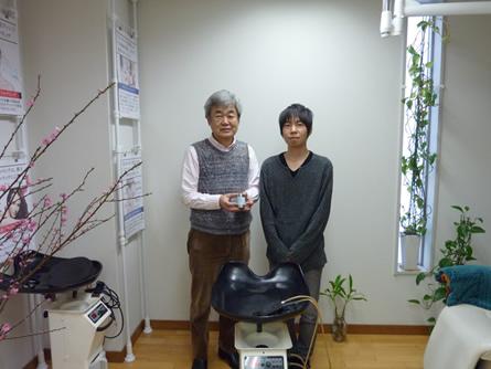 saitou-san01.jpg